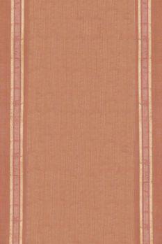 Mangalagiri Peach Cotton Saree (2)