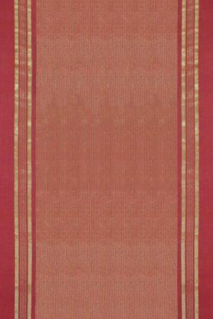 Mangalagiri Pure Cotton Saree - GI TAGGED (2)