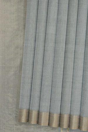 Mangalagiri Pure Cotton Sari Online - GITAGGED (1)