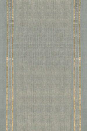 Mangalagiri Pure Cotton Sari Online - GITAGGED (2)