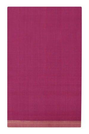 Mangalagiri Saree - GiTAGGED (7)