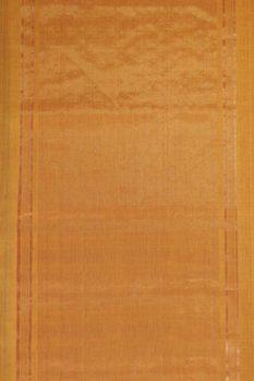 Mangalagiri Saree Online (2)
