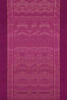 Mangalagiri Saree Online - GITAGGED (2)