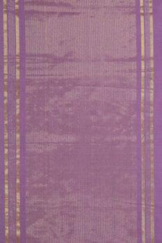 Mangalagiri Sarees - GiTAGGED (2)