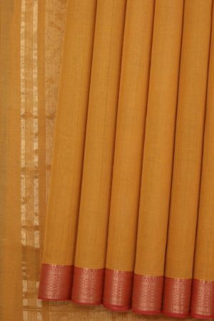 Mangalagiri cotton saree online (1)