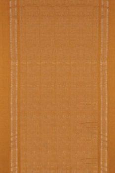 Mangalagiri cotton saree online (2)
