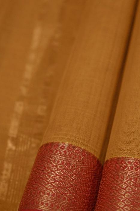 Mangalagiri cotton saree online (5)