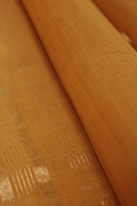 Mangalagiri cotton saree online (6)