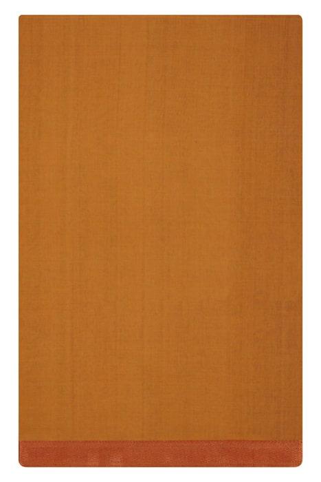 Mangalagiri cotton saree online (7)