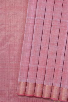 Mangalgiri Cotton saree Online (1)