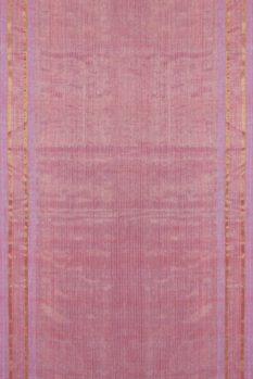 Mangalgiri Cotton saree Online (2)