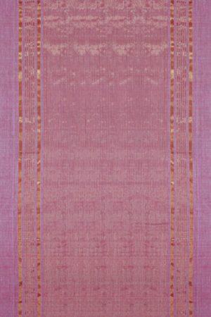 Pure Cotton Saree - GI TAGGED (2)