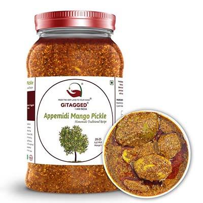 Appemidi-Mango-Pickle-Online