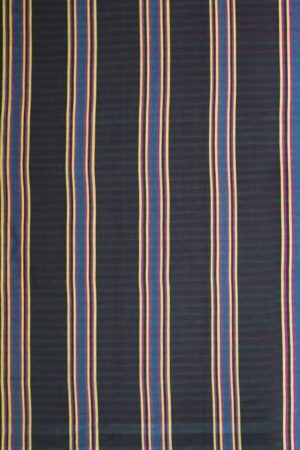 Cotton Saree - GiTAGGED 2