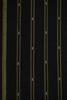 Cotton Saree Online - GiTAGGED 2