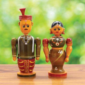 Kumkum holder toy online - GiTAGGED (1)