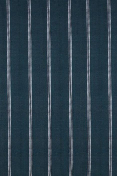 Udupi Cotton Saree - GI TAGGED 2