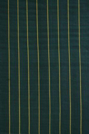 Udupi Cotton Saree - Geographical Indications 2