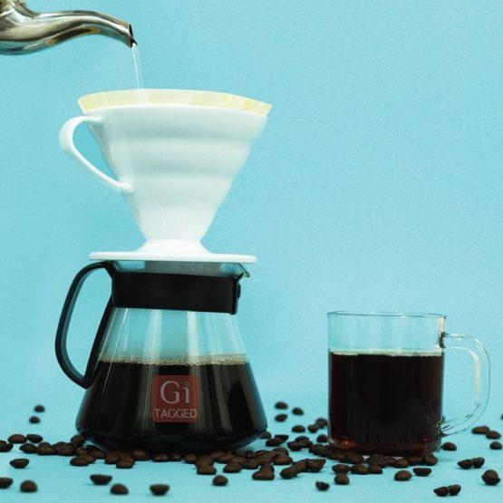 Bababudangiri Arabica Coffee (3)