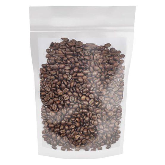 Bababudangiri Arabica Roasted Coffee Beans