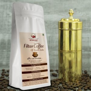 South Indian Filter Coffee - GiTAGGED (1)