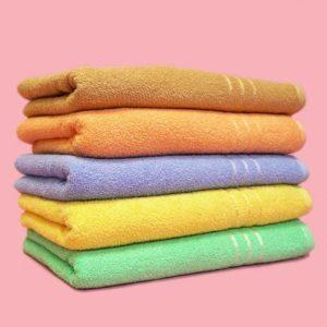 SOLAPUR PREMIUM TERRY TOWEL
