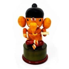 Gi-Tagged-Etikoppaka-Toys-Handicrafts