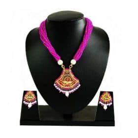 Gi-Tagged-Thewa-Art-Handicrafts