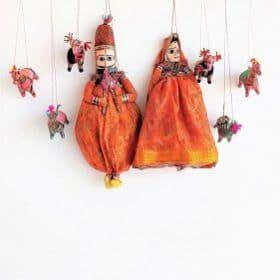Gi-tagged-Khatputli-of-rajasthan-Handicrafts